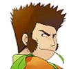 greenleaf_2006