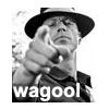 Wagool