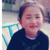 yuanjingtao1983