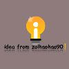 zolhaohao90