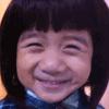 cuijing5121