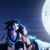 秦时Moon