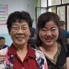 weixin_k5664c87