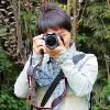 爱摄影の胖子
