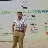 lzhuangning