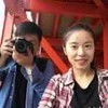 weixin_f8ct6