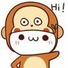 weixin_ugj1q