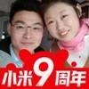 weixin_03qny