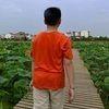 沧海桑田20121215