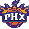 phoenixnash