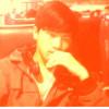 laochang5120