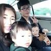 weixin_dg8p5