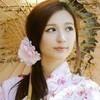 huangjing1931