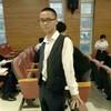 weixin_hwbov