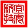 weixin_fo4jh