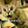 weixin_9nq6n