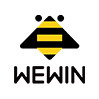 WEWIN