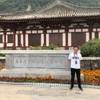 weixin_d5ggg
