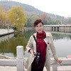 杨柳春风fbyl48168
