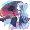 weixin_q2fyp