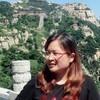 weixin_f711xa54