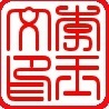 Li yuwen