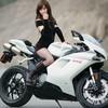 weixin_6c0oo