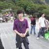 weixin_m0gx5