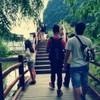 weixin_d3h8w