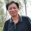 hongmuwang