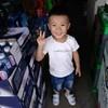 weixin_ijeq6