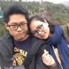 weixin_o1pgc