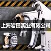 weixin_62n2m