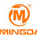 Mingda3d梦工厂