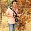 weixin_qxgfs