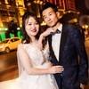 weixin_l6ekn
