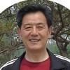 weixin_5ng13058