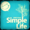 Simple Life_43
