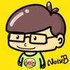 NoiseB