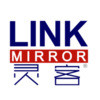 linkmirror