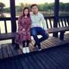 weixin_n3rtv
