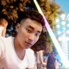 weixin_xispx