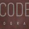 密码Code