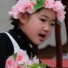 百合sheyingaihaozhe
