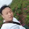 weixin_l0zta