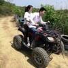 weixin_7h8bh