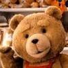 BearKid