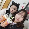weixin_anjol