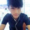 lian__yu